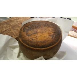 Pecorino Sicilien aux piments 1,5kg