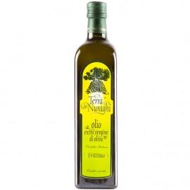 Cipollina sicilienne