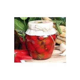 Tapenade de tomates séchées 200g