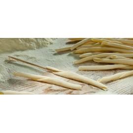 Fileja bianca artisanales 500g