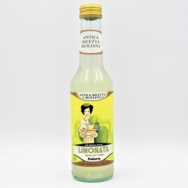 Limonata de Sicile 275ml
