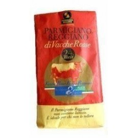 Grana Padano AOC 1kg