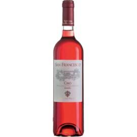 Ciro rosato 75cl