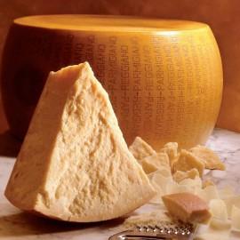 Parmigiano Reggiano 30 mois AOP