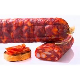 Schiacciata piquante (env 1kg sous vide)