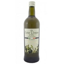 Huile d'olive Moniga del Garda 100% italienne 75cl