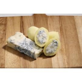 Gnocchi farcis au gorgonzola 400g