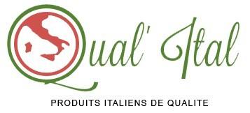 QUAL-ITAL